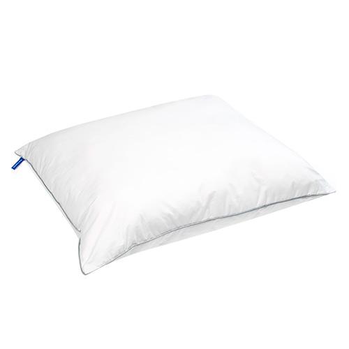 Гипоаллергенная постель