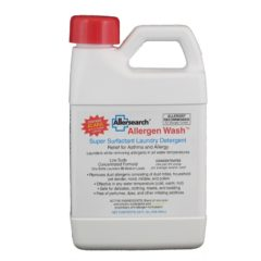 allersearch-allergenwash_3
